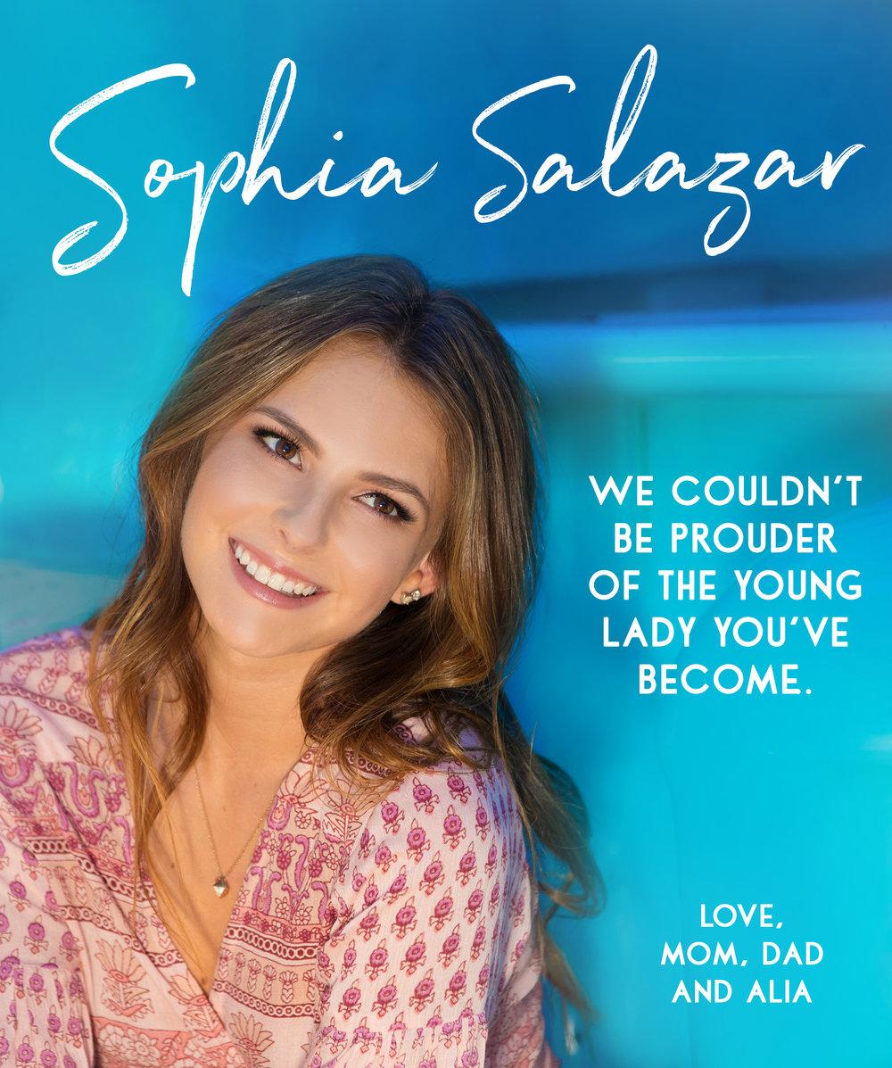 Sophia Salaza.jpg