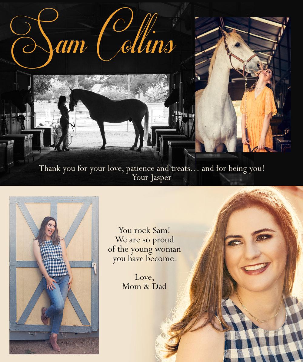Samantha Collins3.jpg