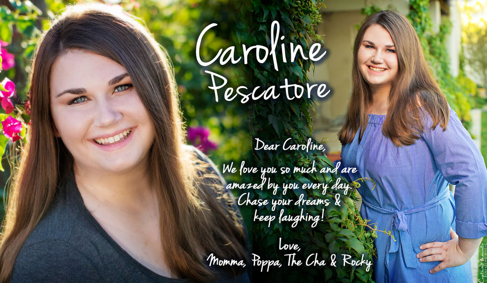 Caroline Pescatore4.jpg