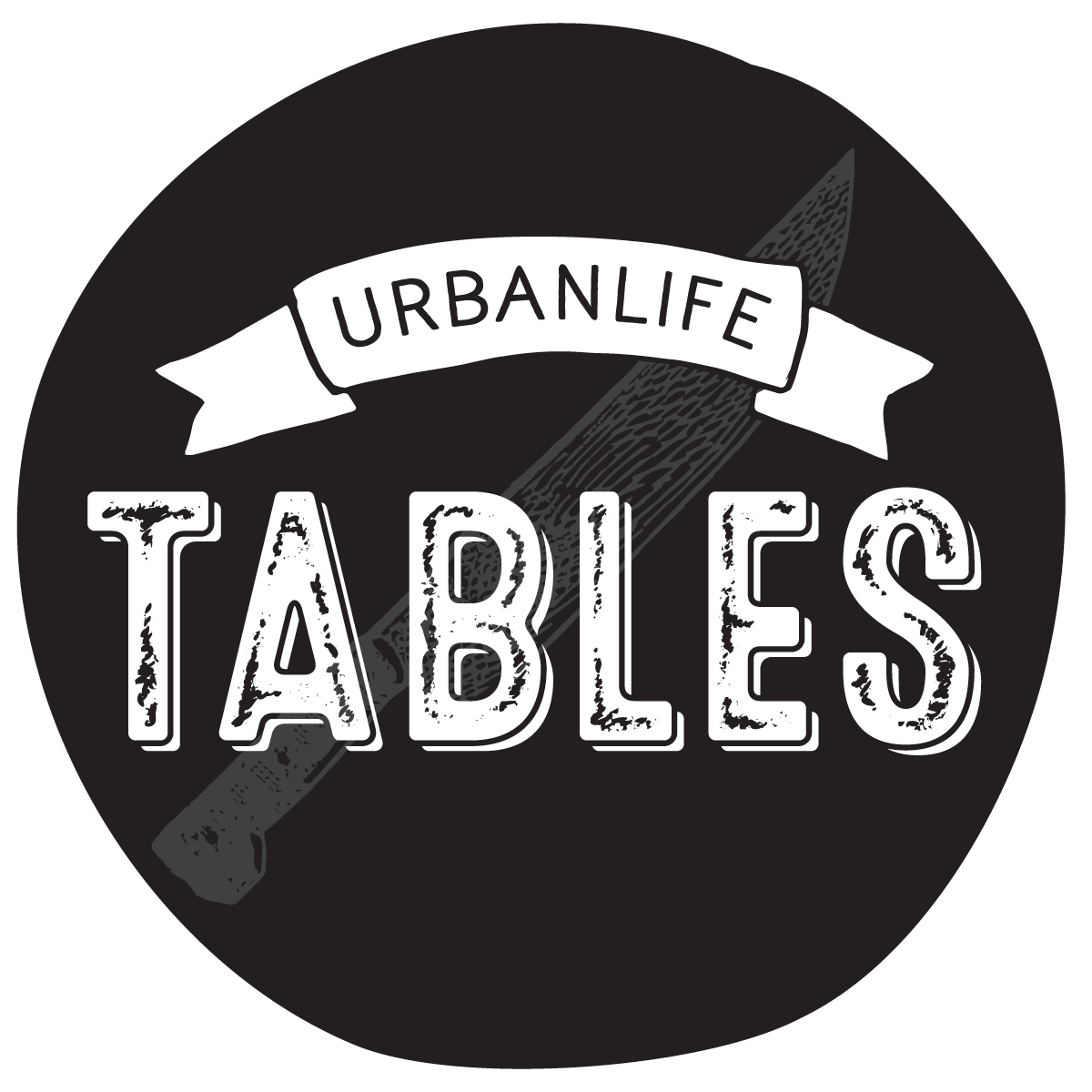 URBANLIFE TABLES