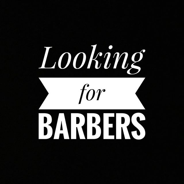 Humble and Aware is looking for Barbers that would like to help volunteer.. we we'll be at Pomona Winter Shelter on July 8th from 5pm- 8pm....Please send us an email or DM us if you like to get involved.. #stayhumble #humble #humbleandaware #givingbacktothecommunity #giveback #helping #helpingothers #artist #downtownlosangelesart #feedthehomeless #homeless #world #bethechange #changetheworld #art #dtla #Gameoftones #portrait #urbanart #barberart #streetart #urban #StreetDreamsMag  #homelessinlosangeles #photooftheday #streetphotography #barberlife #Abc7EyeWitness #charity #volunteer