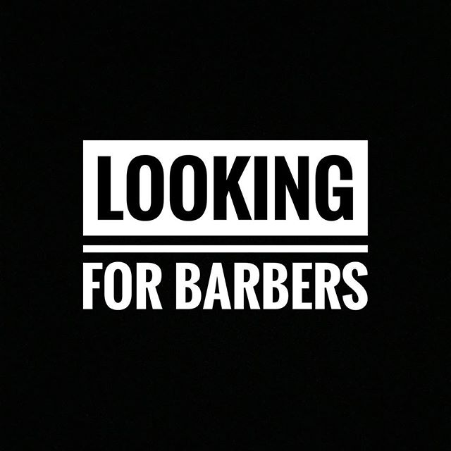 Humble and Aware is looking for Barbers that would like to help volunteer.. Please tag a friend or your Barber below.. we we'll be at Pomona Winter Shelter on July 8th from 5pm- 8pm....Please send us an email or DM us if you like to get involved.. #stayhumble #humble #humbleandaware #givingbacktothecommunity #giveback #helping #helpingothers #artist #downtownlosangelesart #feedthehomeless #homeless #world #bethechange #changetheworld #art #dtla #barbershopconnect #portrait #urbanart #barberart #streetart #urban #barberstyle  #homelessinlosangeles #barbershop #barberPomona #barberlife #Abc7EyeWitness #charity #volunteer