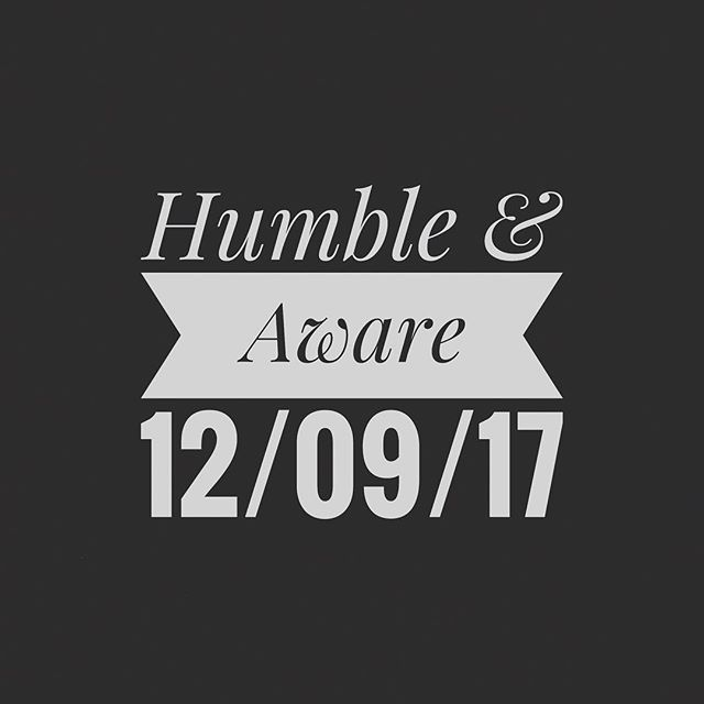 Save the date we'll be hosting an event with @bagofblessingsla on December 09 2017. More information to come but if you want to volunteer please DM us.. #stayhumble #humble #humbleandaware #givingbacktothecommunity #giveback #helping #helpingothers #endhomelessness #downtownlosangelesart #feedthehomeless #homeless #world #bethechange #changetheworld #art #pomona #Gameoftones #portrait #urbanart #city #faith #urban #feedbacknation  #homelessinlosangeles #charityevent #streetphotography #endhunger #Abc7EyeWitness #charity #volunteer