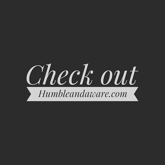 If you would like to check out all the past events we have done please check out our website. #stayhumble #humble #humbleandaware #givingbacktothecommunity #giveback #helping #helpingothers #endhomelessness #downtownlosangelesart #feedthehomeless #homeless #world #bethechange #changetheworld #art #pomona #Gameoftones #portrait #urbanart #city #faith #urban #feedbacknation  #homelessinlosangeles #downtownpomona #streetphotography #endhunger #Abc7EyeWitness #charity #volunteer