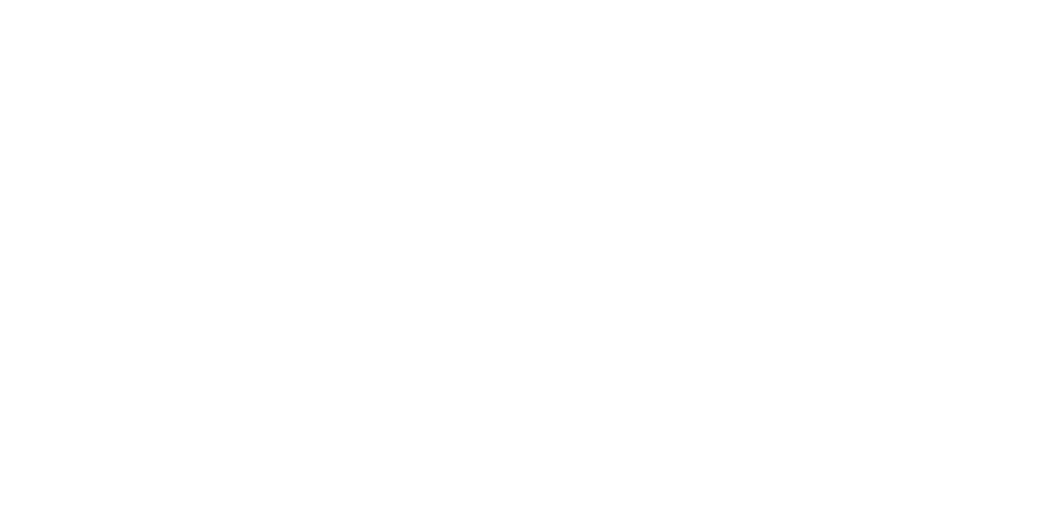 Inside Out Contemporary Ballet