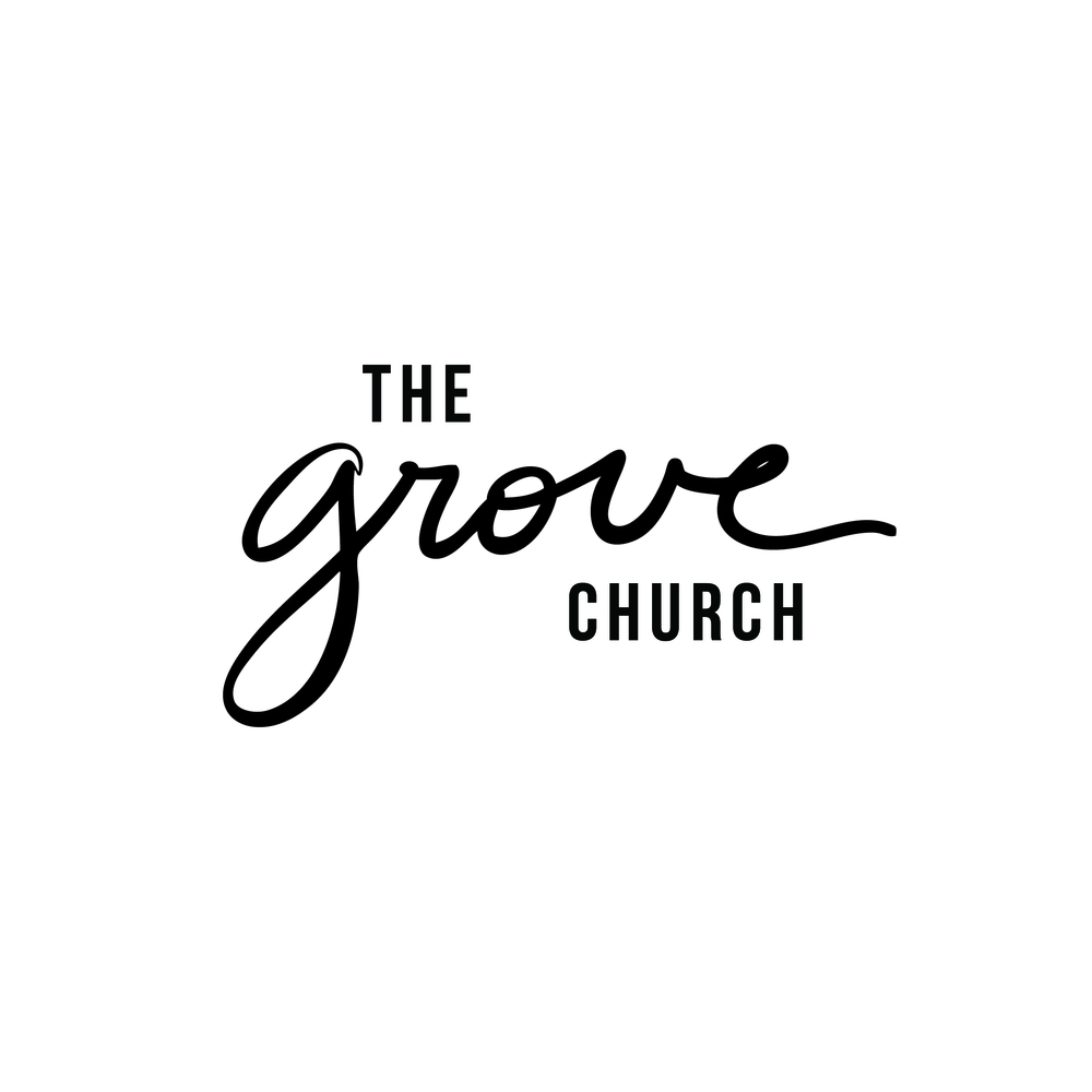 The Grove Church Logo - for print-01.jpg
