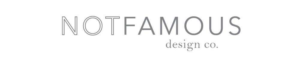 NotFamousLogo - Banner-01.png