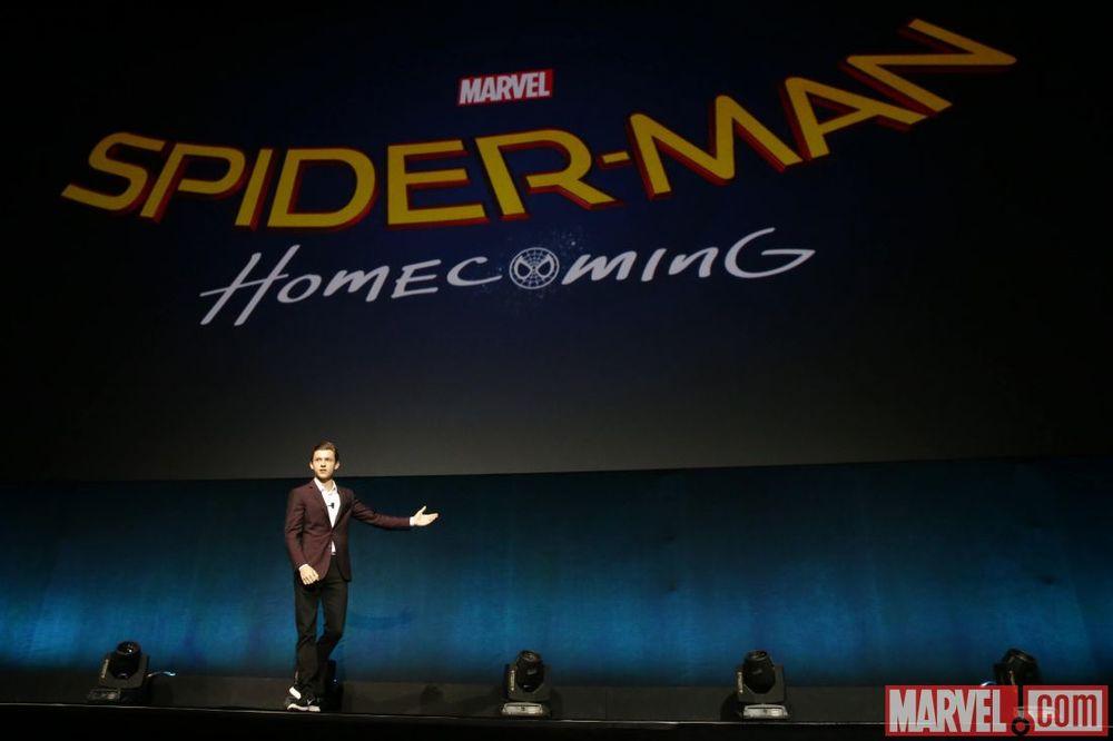 图片来源:marvel.com