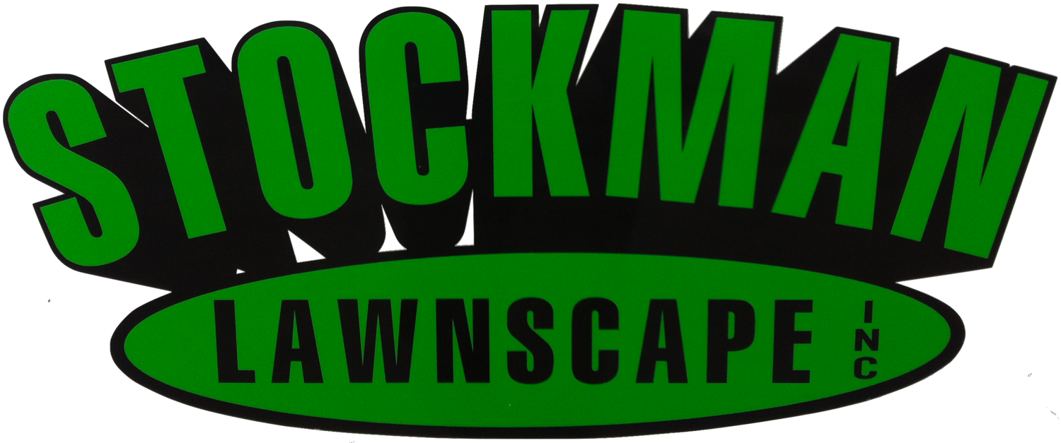 Stockman Lawnscape Inc.