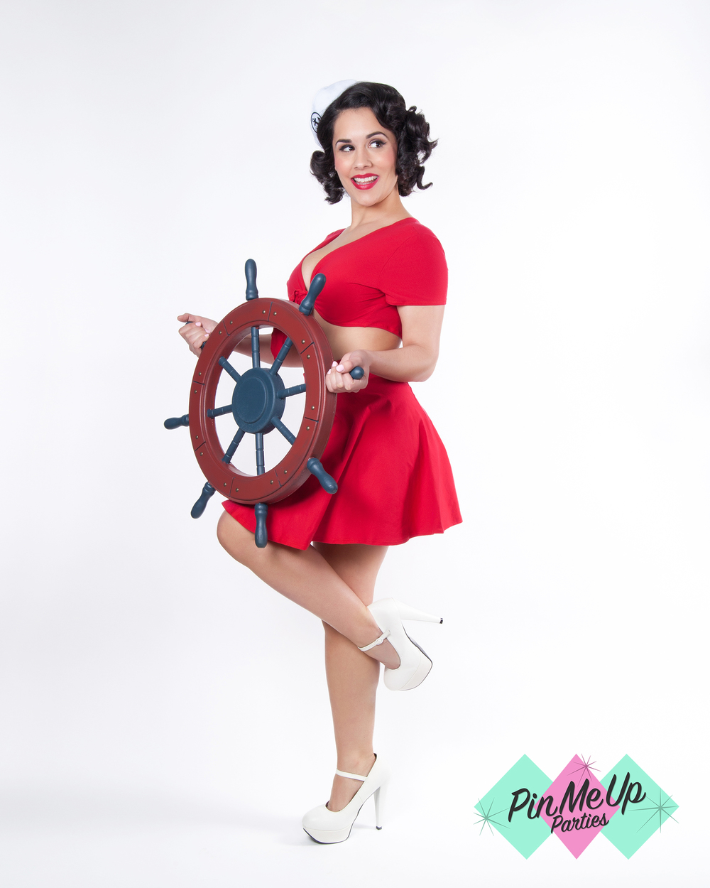 Sailor_Girl_Pinup_Logo.jpg