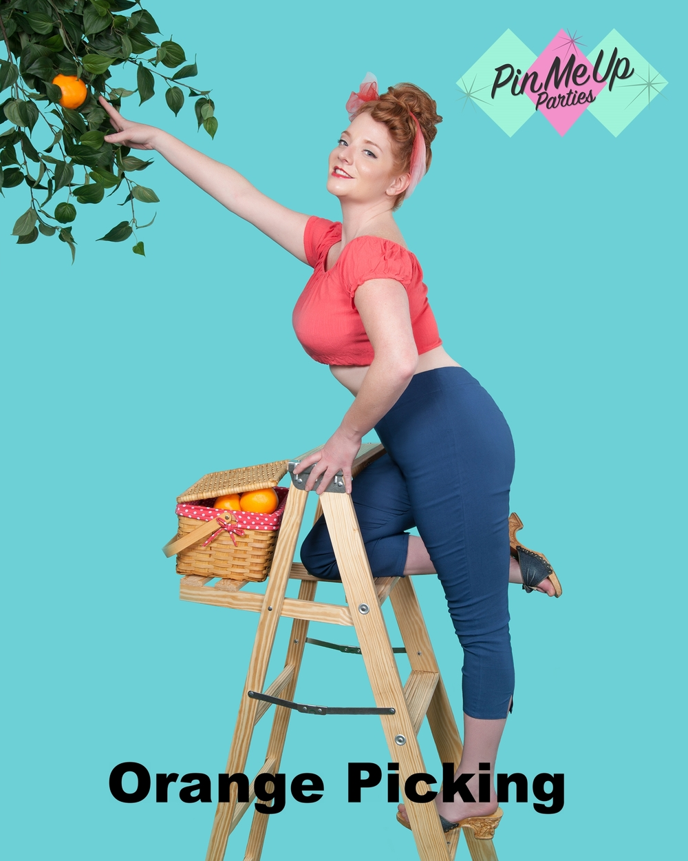 Orange_Picking_Pinup_Logo.jpg