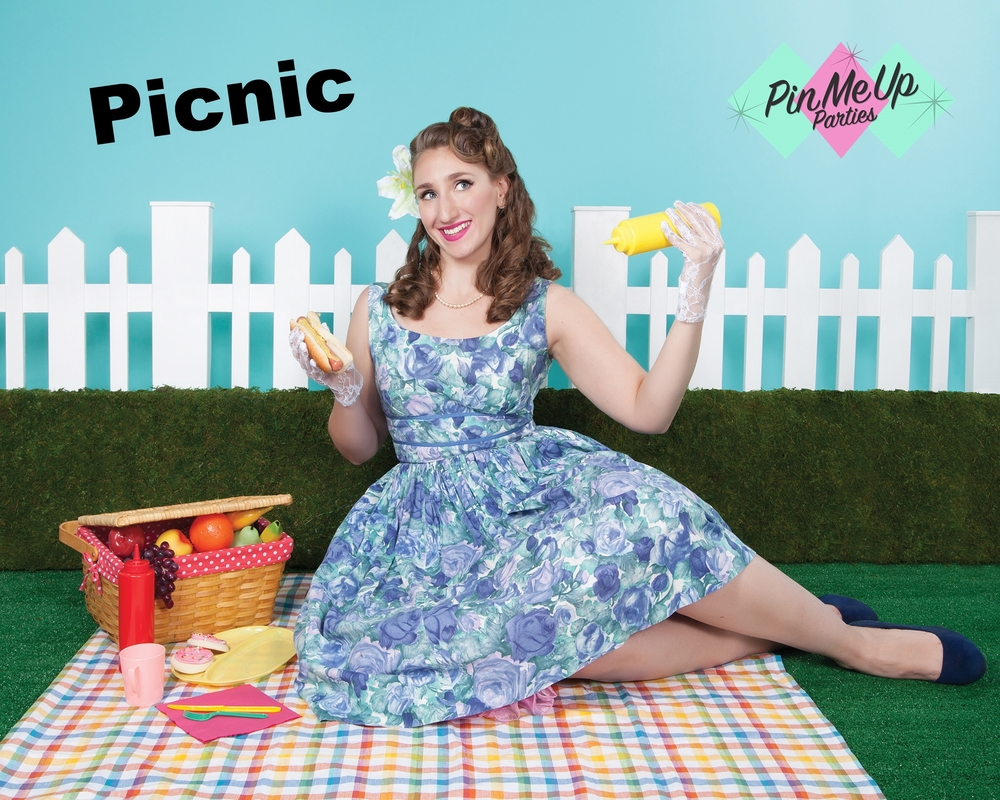 Picnic_Pinup_Logo.jpg