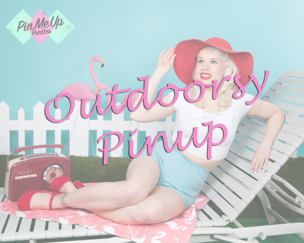Outdoor pinup.png