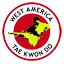 West America Tae Kwon Do