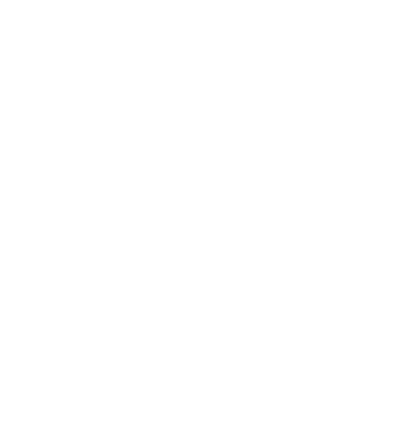 Palate Restaurant Mudgee