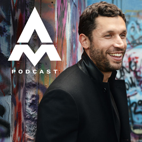 aubrey marcus podcast.jpg
