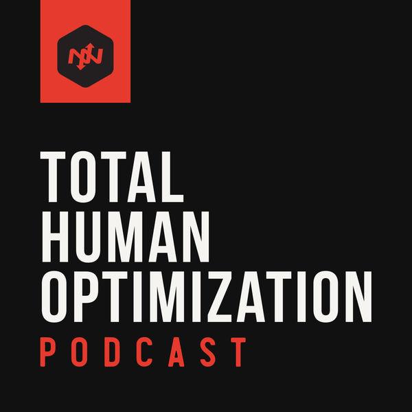 Totalhumanoptimizationpodcast.jpg