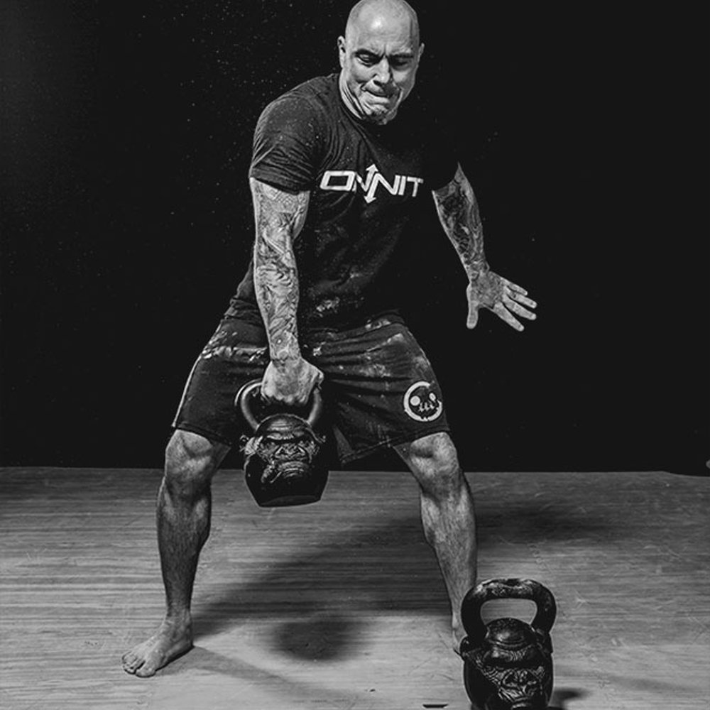 Joe+Rogan+Onnit1.jpg