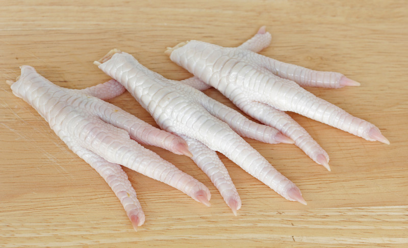 chicken feet - image from growbreastsnaturally.jpg