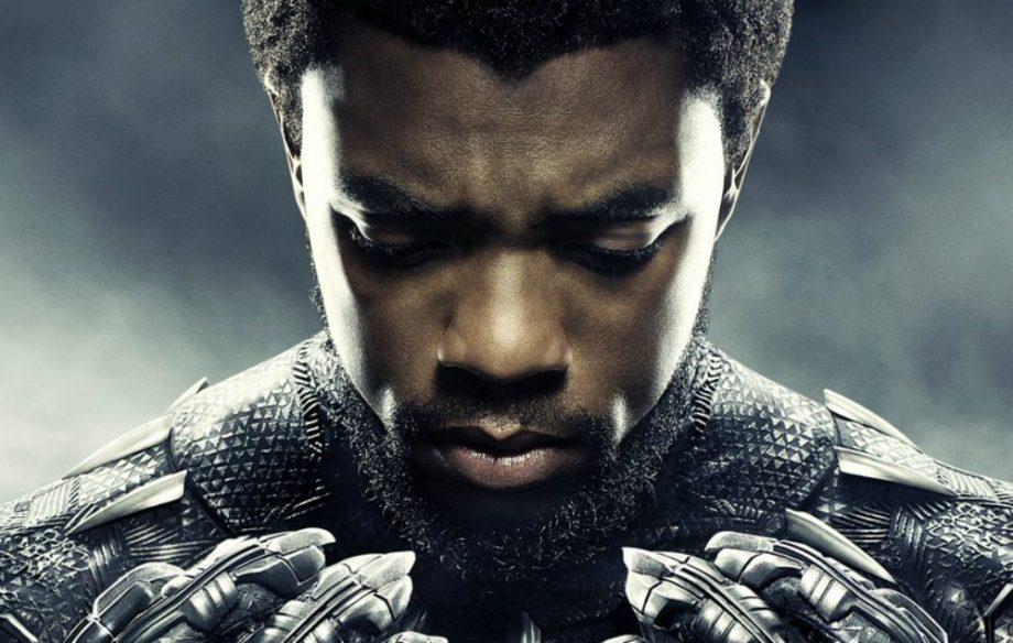 black_panther_poster_1000-920x584.jpg
