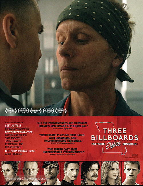 three-billboards-outside-ebbing-missouri-for-your-consideration-poster.jpg