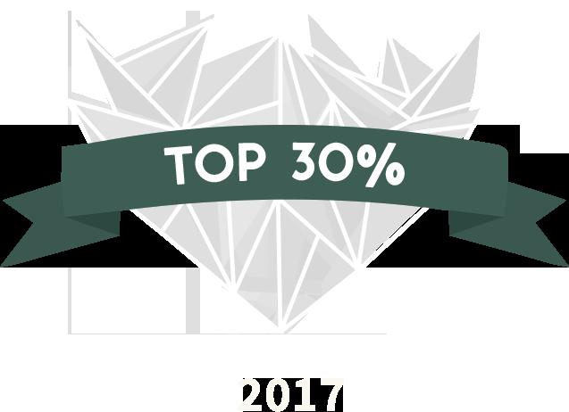 top_30 2017.png