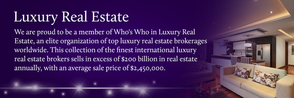 Luxury_Real_Estate_Banner_002_Vr2.jpg