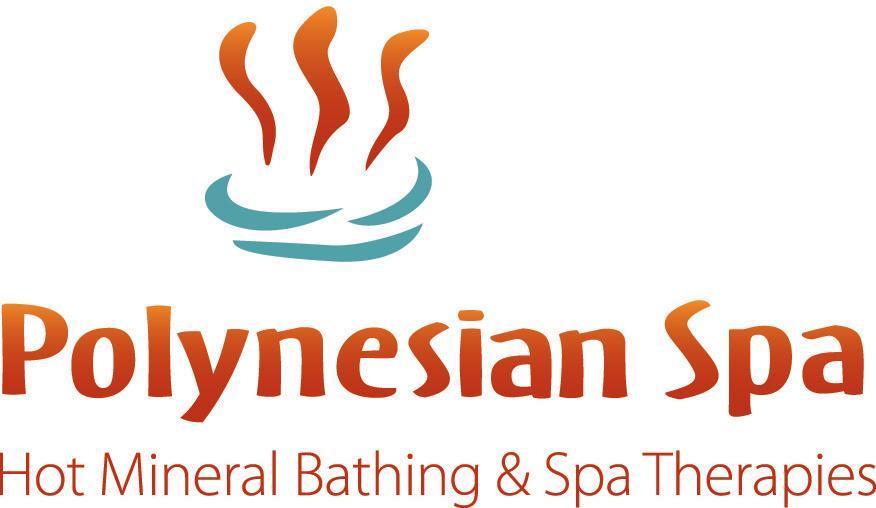 polynesian-spa-logo-jpg.jpg