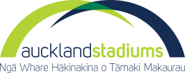 auckland-stadiums-logo.png