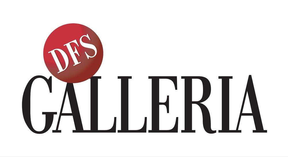 DFS_Logo.jpg