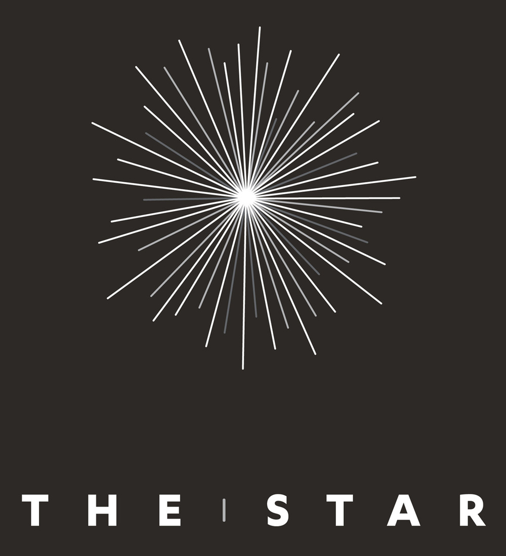 The_star_logo_black.jpeg