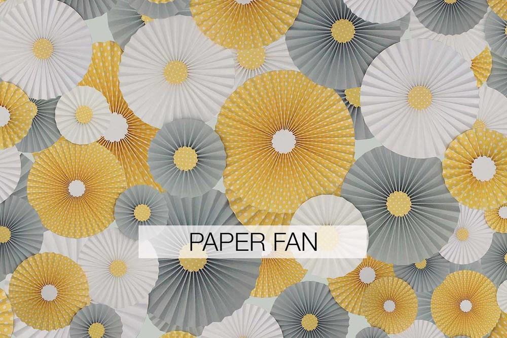 paperfan.jpg
