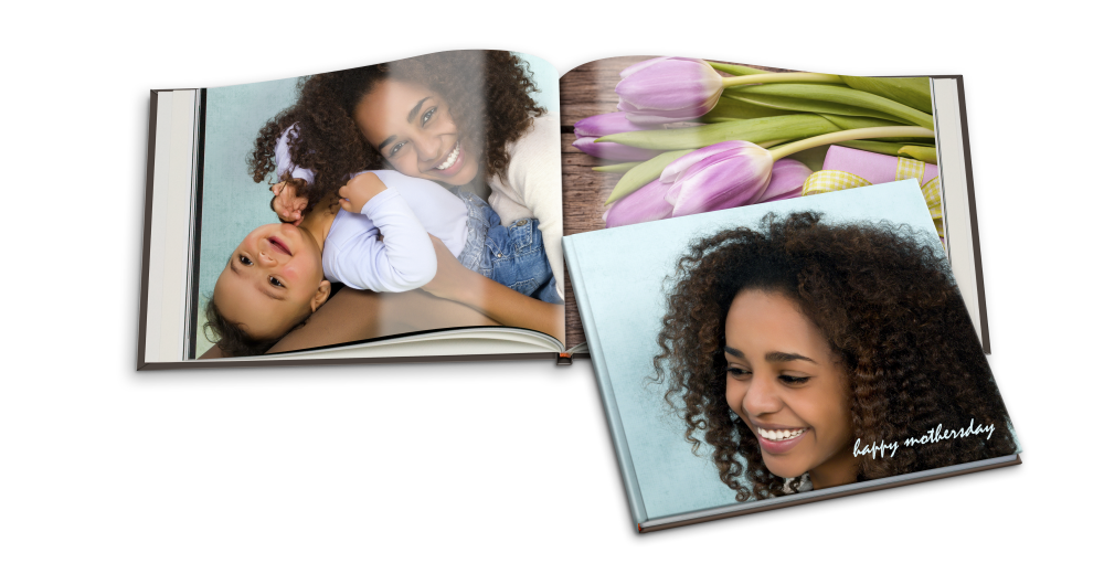 bonusprintmothersdaybook.png