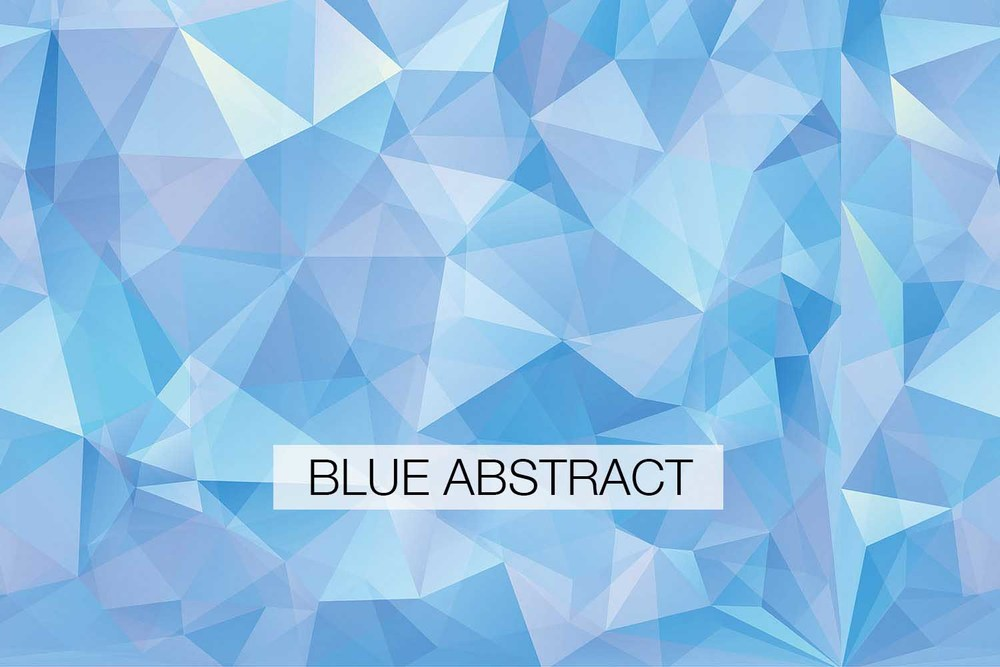 blueabstract.jpg