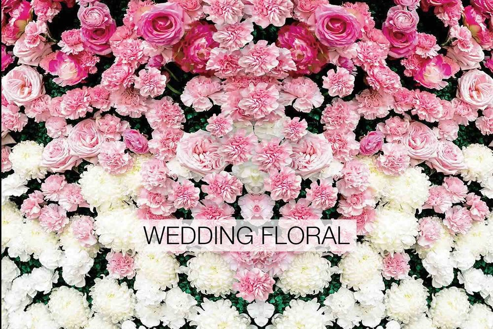 weddingfloral.jpg