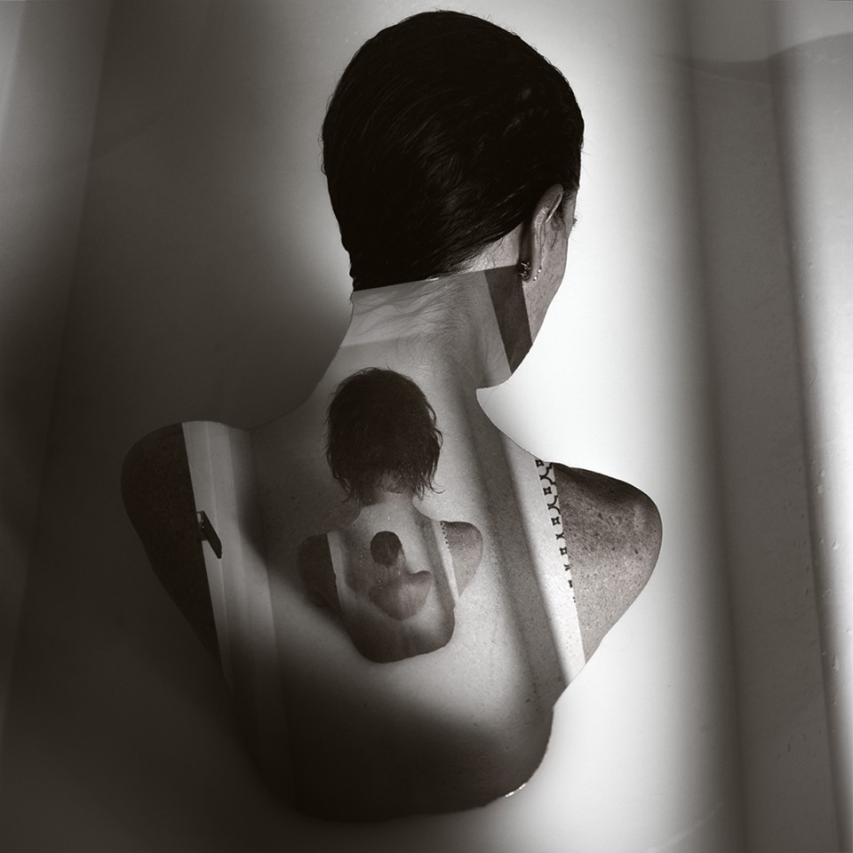 Double-Exposure-Tub-Girl.jpeg