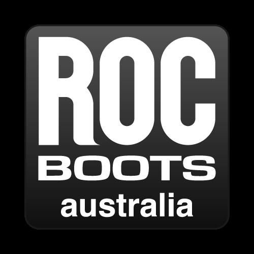 Facebook-ROC-logo.png