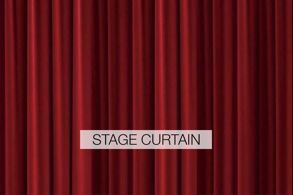 stagecurtain.jpg
