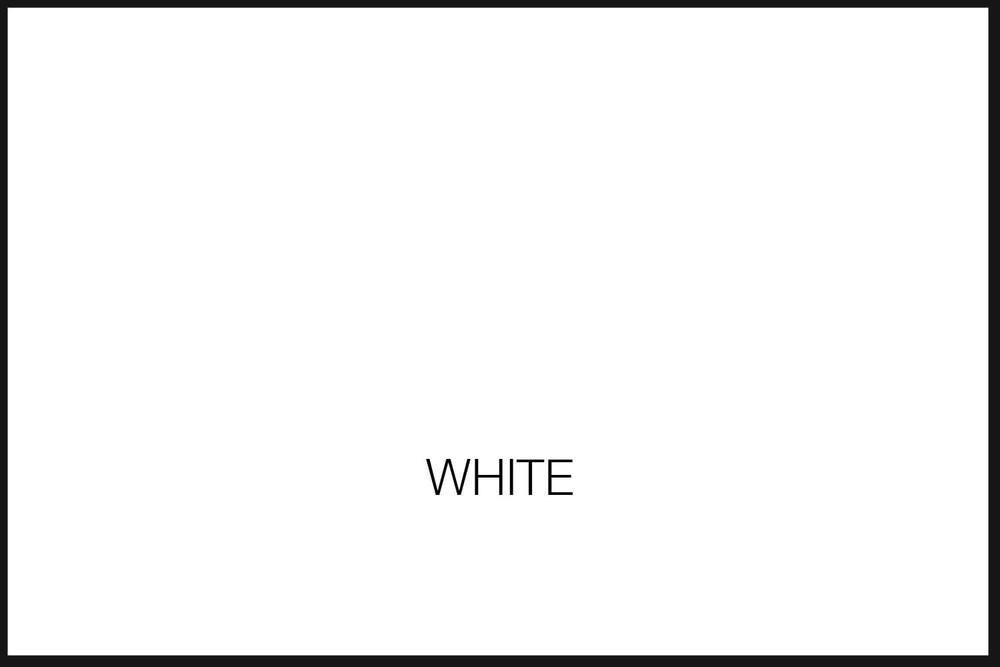 white copy.jpg