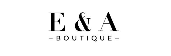 E&A Boutique