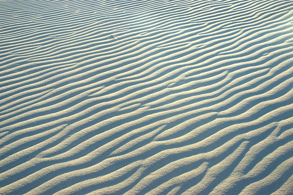 B-Sand-2-IMGP9919.jpg