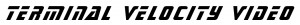 TerminalVelocity-300x25.jpg