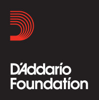 DAddario_Foundation_Logo_stacked_white-e1364130317204.jpg