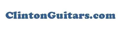 ClintonGuitars-logo.jpg