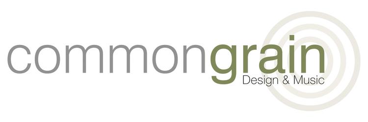 Logo+for+Online.jpg