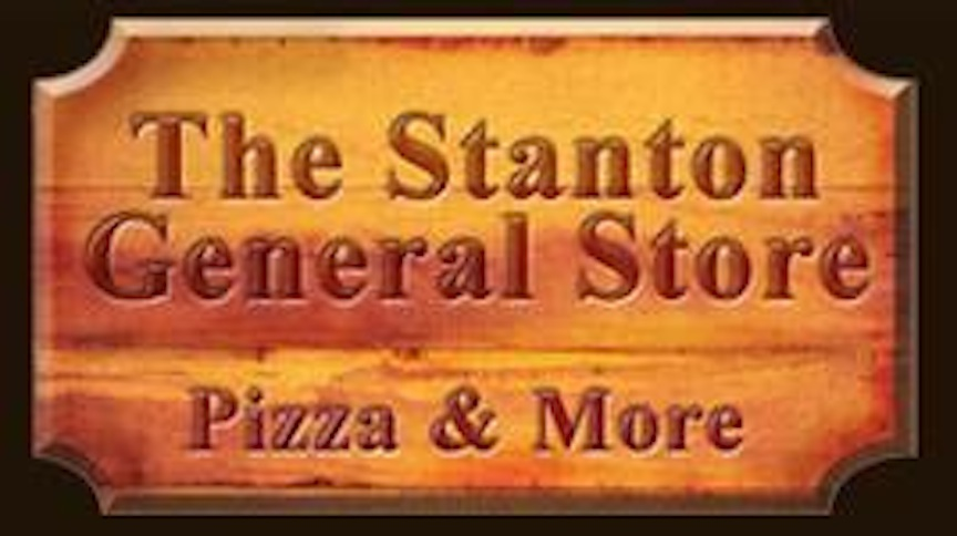 stanton_station_image