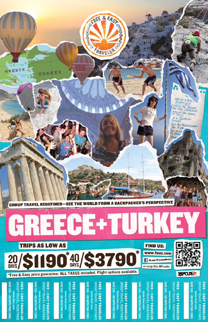 Greece-Turkey-Poster-2012-1c.jpg