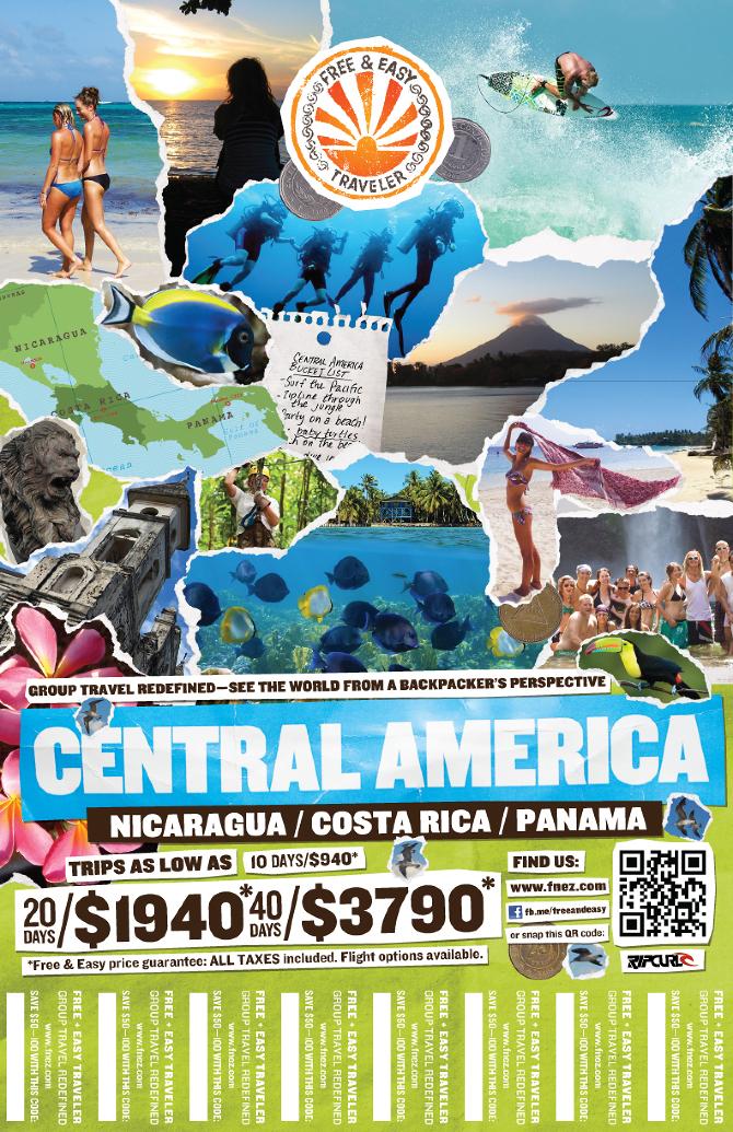 Central-America-Poster-2012-1d.jpg