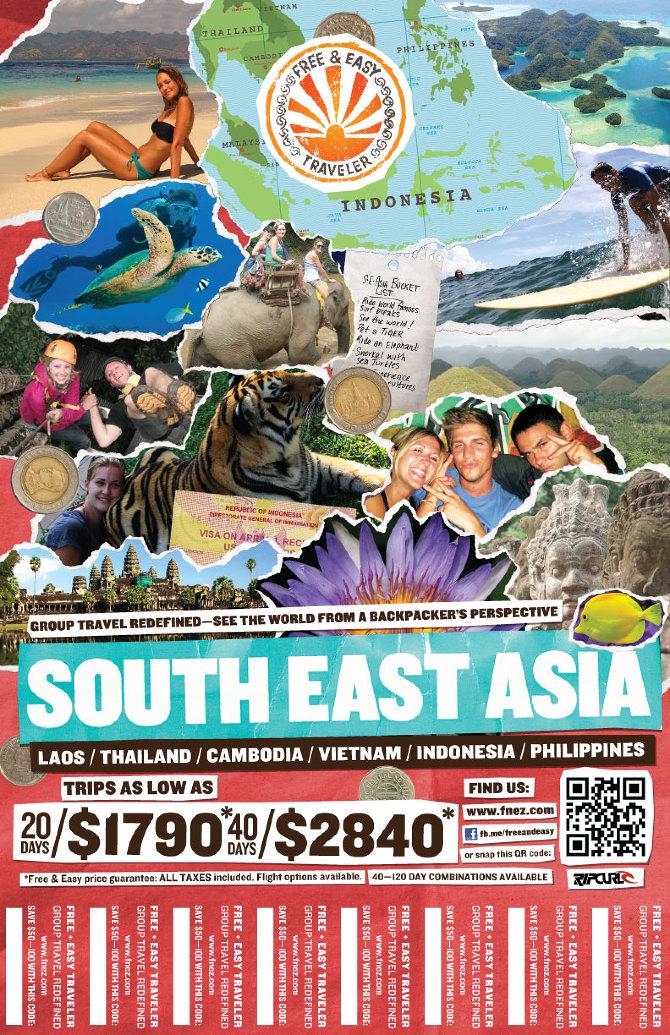 SE-Asia-Poster-2012-1e.jpg