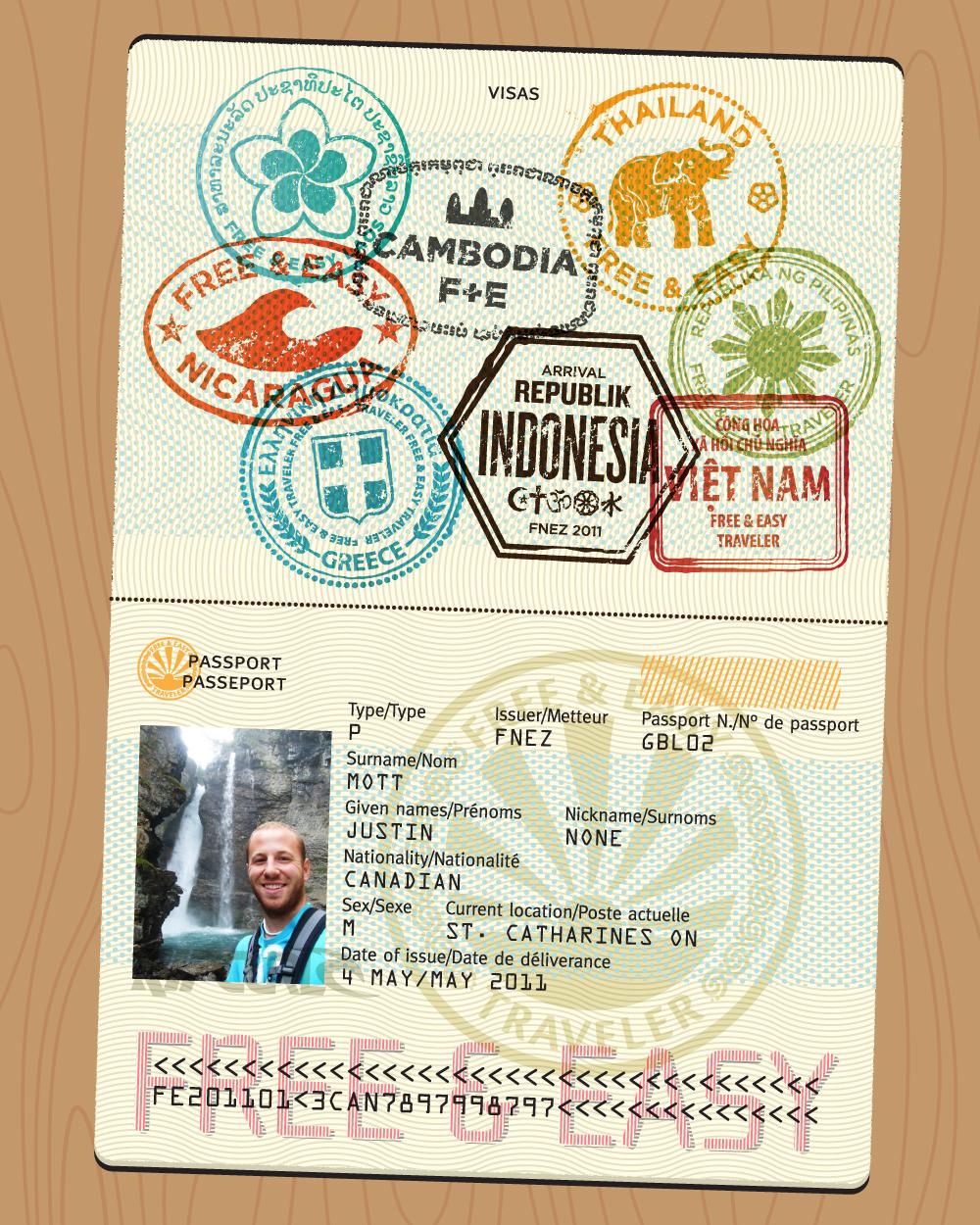 Passport-(Justin-Mott).jpg